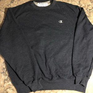 Champion Crewneck pullover